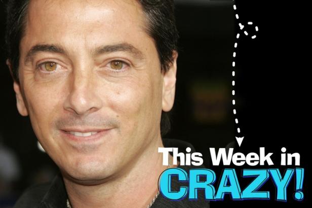 this_week_in_crazy_scott_baio
