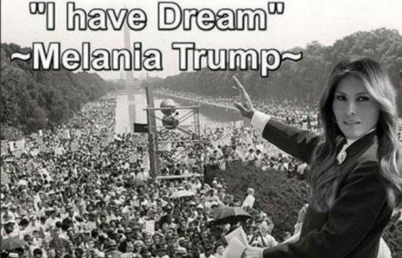 Melania-Trump-copia-Michelle-Obama-meme-630x405