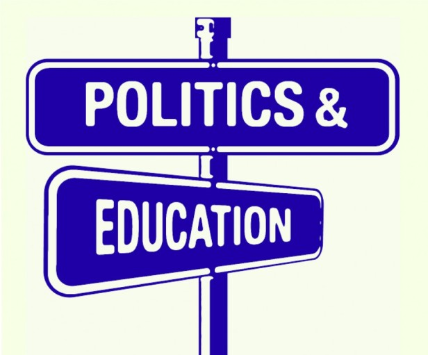 POLITICS_AND_EDUCATION_0 sacnas org