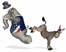 donkey kicking elephant dennismansfield com