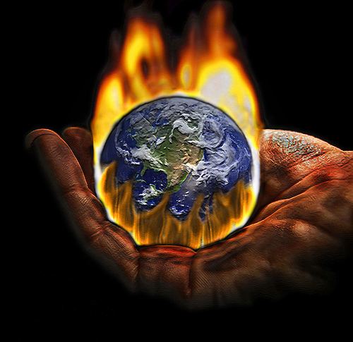 global-warming-31 fabiusmaximus com