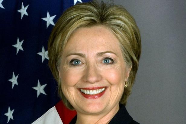 hillary-clinton justdubrovnik com
