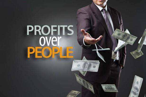 profits-over-people davidlaw com