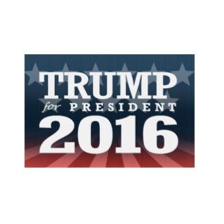 trump_for_president_2016_lawn_sign-r13ecf05c1bc3431e99c58295bfac835a_fomuw_8byvr_512 zazzle com