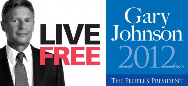 i-voted-for-gary-johnson-in-2012-and-it-was-a-protest-vote-1024x472-alibertarianfuture-com