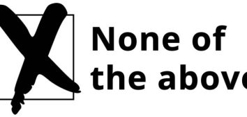 none-of-the-above-702x336-descrier-co-uk