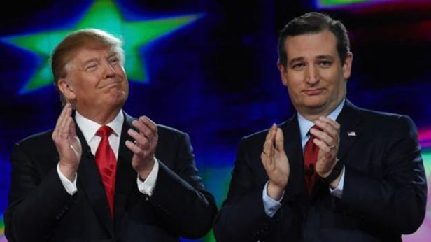 ted-cruz-and-trump-guardian-ng