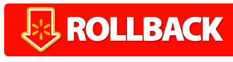 rollback pic forthoodsavers_com
